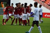 Indonesia-selangkah-lagi-lolos-ke-putaran-final-piala-aff-u-16