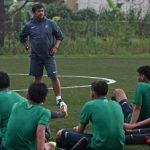 Kualifikasi Piala Asia U-19, Timnas Indonesia Berada di Grup Neraka