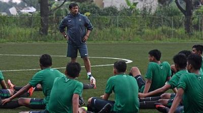 Kualifikasi-Piala-Asia-U-19-Timnas-Indonesia-Berada-di-Grup-Neraka