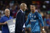 Ronaldo-Segera-Turun-Lapangan-Lagi