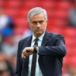 Ultimatum Jose Mourinho Pada Pemain MU