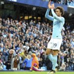 Mantap! City Gunduli Liverpool 5-0
