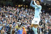 hasil-liga-inggris-City-kalahkan-Liverpool-5-0