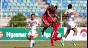 hasil-piala-AFF-indonesia-8-0-atas-brunei