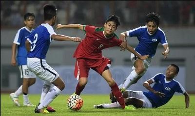 hasil-piala-afc-indonesia-18-0-atas-kelupauan-mariana-utara