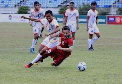 hasil-piala-aff-Indonesia-Akan-Kembali-Bertemu-Myanmar