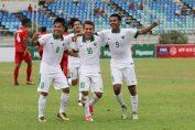 hasil-piala-aff-indonesia-juara-3-skor-7-1-atas-myanmar