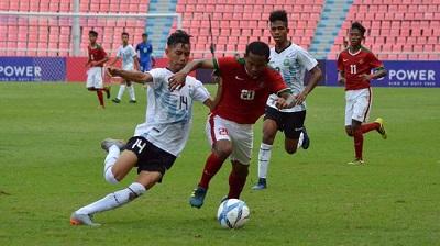 hasil-piala-asia-Timnas-U-16-Puncaki-Klasemen-Grup-G-Kualisifkai-Piala-Asia-U-16