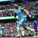 Manchester City Mengalami Tekanan Pada Musim Ini