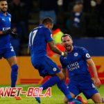 Liga Inggris : Chelsea Resmi Dapatkan 2 Pemain Anyar