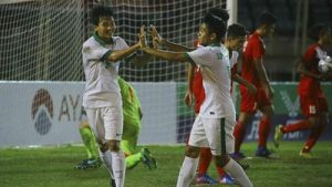 prediksi-timnas-indonesia-lawan-brunei-harus-unggul-8-gol