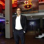 Kehilangan Neymar, Fans Barca Ingin Lengserkan Bartomeu