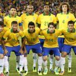 Chelsea, City, dan Liverpool Akur Karena Timnas Brasil