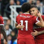 Klopp Dianggap Masih Cocok Untuk Tangani Liverpool