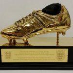 5 Pemain Sepak Bola Dunia Terfavorit