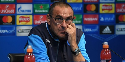 Chelsea-akan-ganti-Conte