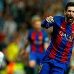 Belum Tanda Tangani Perpanjangan Kontrak City Tawar Messi €400 juta
