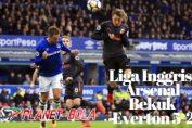 Hasil-Liga-Inggris-Laga-Kandang-Arsenal-Bekuk-Everton-Skor-5-2