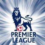 Hasil Liga Primer Inggris Pekan Ke-8, Tottenham Bayangi Duo Manchester