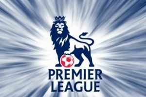 Hasil-Liga-Primer-Inggris-Pekan-Ke-8-Tottenham-Bayangi-Duo-Manchester