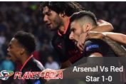 Hasil-liga-eropa-Arsenal-vs-red-star-1-0
