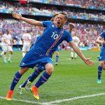 Islandia, Dari Lumbung Gol Hingga Sukses Tembus Piala Dunia