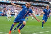 Islandia-Dari-Lumbung-Gol-Hingga-Tembus-Piala-Dunia