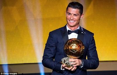 Jadi-Pemain-Terkaya-Ronaldo-Pernah-Tak-Mampu-Beli-Sepatu-Bola