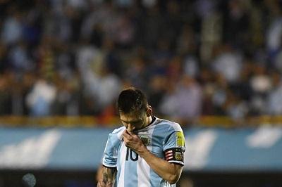 Messi-Belum-Berikan-Kemenangan-Buat-Negaranya