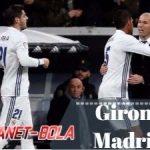 Mengenaskan! Real Madrid Tumbang Oleh Tim Promosi