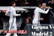 Real-Madrid-vs-Girona-1-2