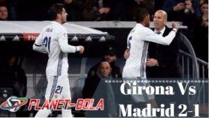 Real-Madrid-vs-Girona-1-2
