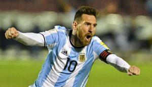 hasil-kualifikasi-piala-dunia-2018-argentina-vs-ekuador-3-0-lolos-ke-final