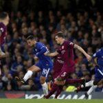 Manchester City Kukuh di Puncak Klasemen Usai Kalahkan Chelsea 1-0