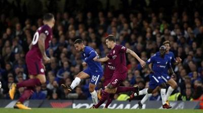 hasil-liga-primer-Manchester-City-Kukuh-di-Puncak-Klasemen-Usai-Kalahkan-Chelsea-1-0