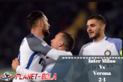 hasil-pertandingan-hellas-verona-vs-inter-milan-1-2