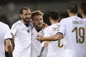 hasil-pertandingan-italia-vs-macedonia-skor-1-1