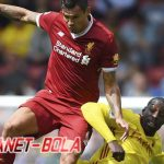 Eks MU: Manchester United Harus Tekan Pertahanan Liverpool