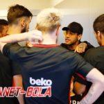 Akankah Neymar Kembali Lagi Ke Barcelona