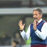Sinisa Mihajlovic: Kami tak Takut Hadapi Inter Milan