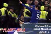 Chelsea-Sukses-Bekuk-Manchester-United-1-0