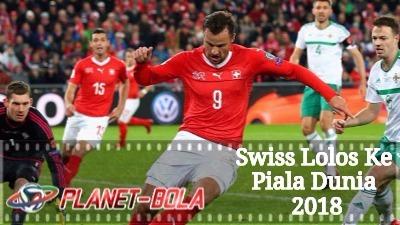 Kualifikasi-Piala-Dunia-2018_-Swiss-Lolos.