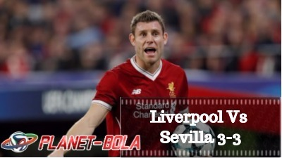 Liverpool-Vs-Sevilla-3-3