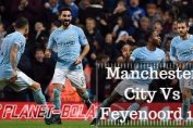 Manchester-City-Vs-Feyenoord-1-0