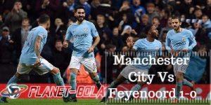 Manchester-City-Vs-Feyenoord-1-0