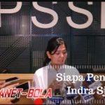 Ini 3 Kandidat Pengganti Indra Sjafri di Timnas U-19