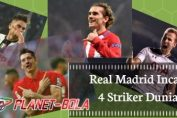 Real-Madrid-Incar-4-Striker-Dunia