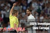 UEFA-Investigasi-Dani-Carvajal