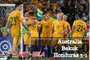 australia-vs-honduras-3-1