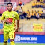 Alasan Evan Dimas Tinggalkan Bhayangkara FC
